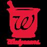 Walgreens-logo-26E5CC583D-seeklogo.com.gif