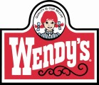 Wendys-Logo-1024x891